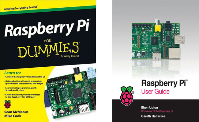 Wiley's Pi User Guide: version 2.0 and version 1.0