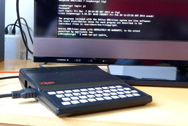 ZX-Pi